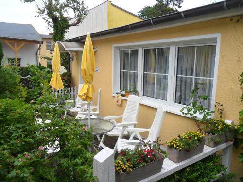 Haus Sonneneck photo 10