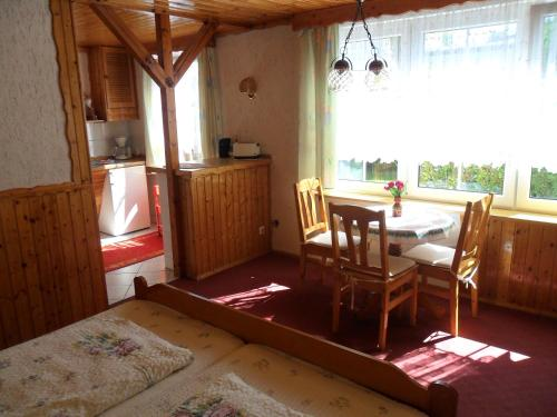Haus Sonneneck photo 33