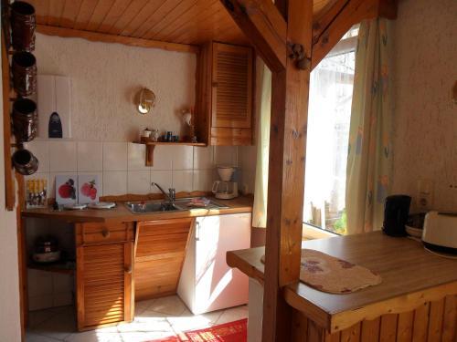 Haus Sonneneck photo 12