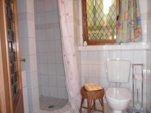 Haus Sonneneck photo 34