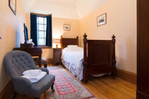Glenmore Country House B&B