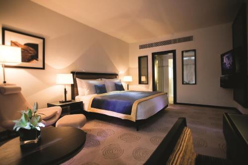 AVANI Deira Dubai Hotel photo 13