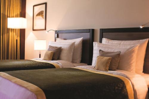 AVANI Deira Dubai Hotel photo 39