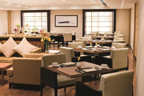 AVANI Deira Dubai Hotel photo 40