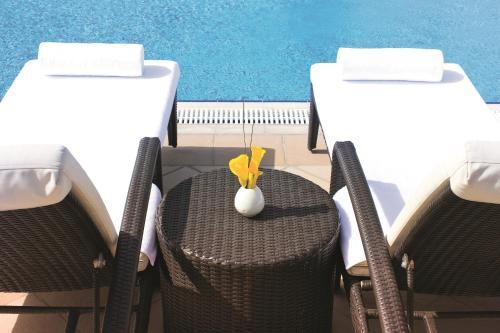 AVANI Deira Dubai Hotel photo 45