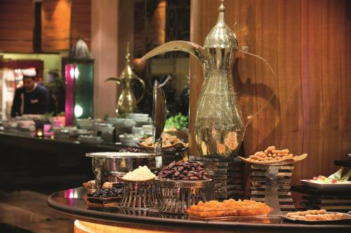 AVANI Deira Dubai Hotel photo 47