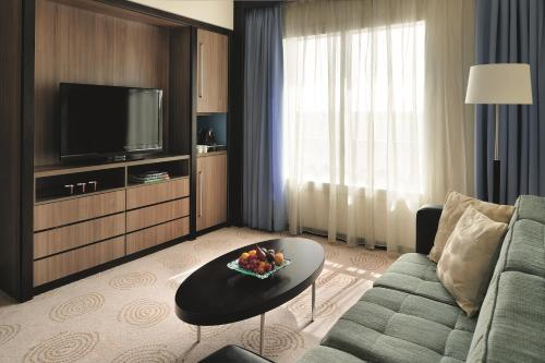 AVANI Deira Dubai Hotel photo 48