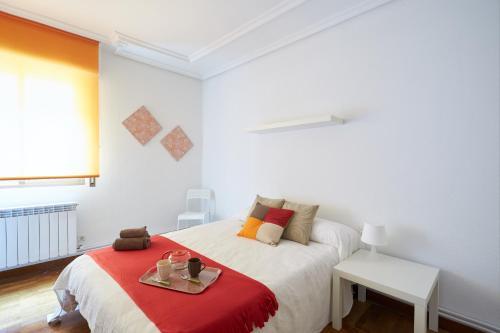 HotelApartamento Vistabella II