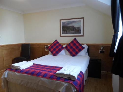 HotelBala House