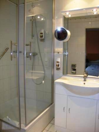 Haus Mooren, Hotel Garni photo 40