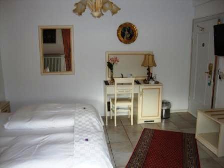 Haus Mooren, Hotel Garni photo 43