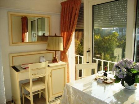 Haus Mooren, Hotel Garni photo 20