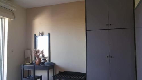 Rania's Apartments