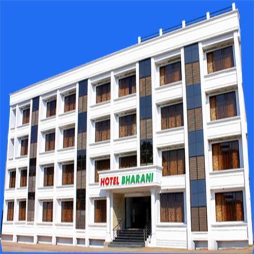 Hotel Bharani
