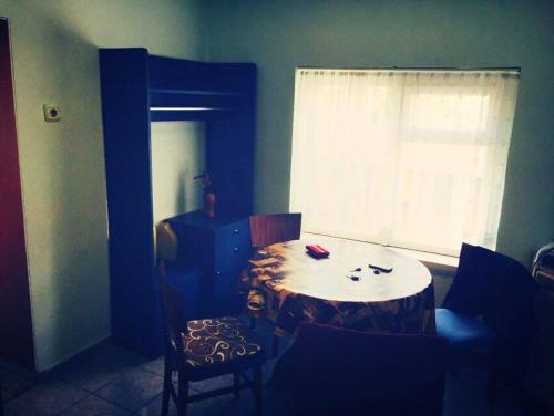 Guest Rooms Varna