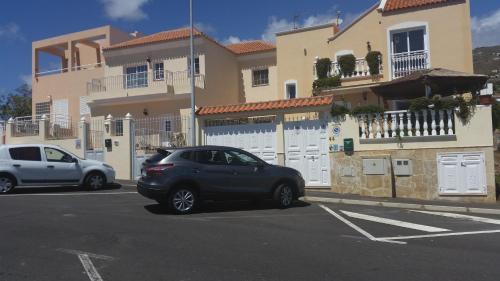 Отель Felix Casanova 0 звёзд Испания