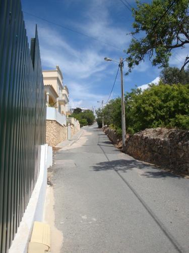 Picture of Villa Cerro