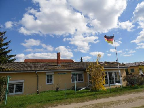 Haus Sonneneck photo 13