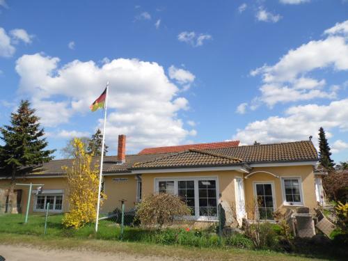 Haus Sonneneck impression