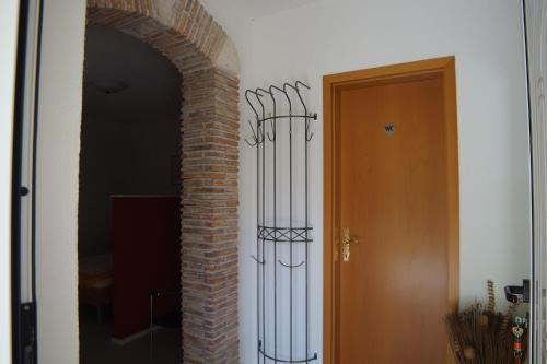 Ginkgo Apartments