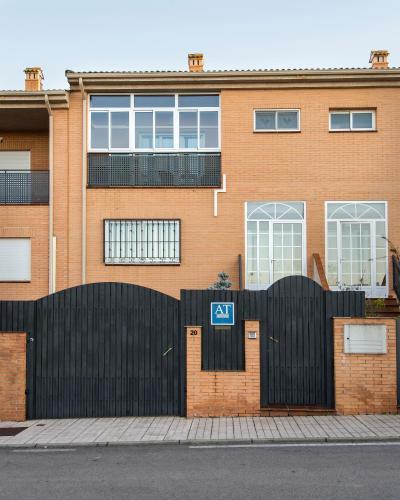 Casa Montesol