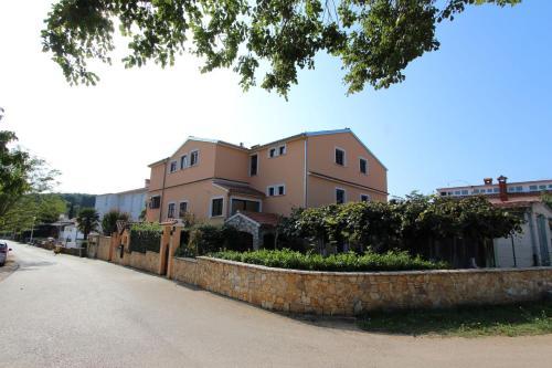 Apartments Živkovic 4400