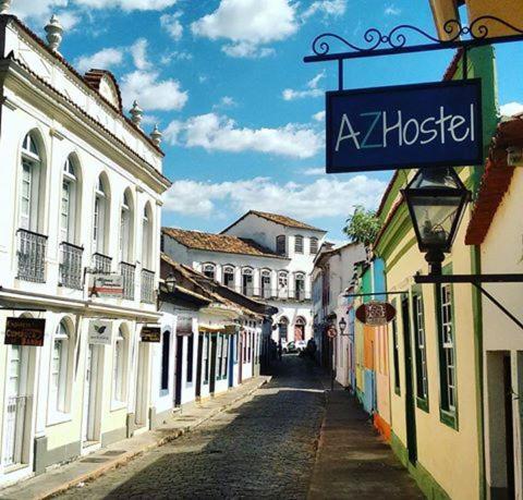 Picture of AZ Hostel