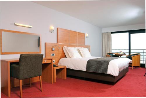 Hotel Riant-Séjour