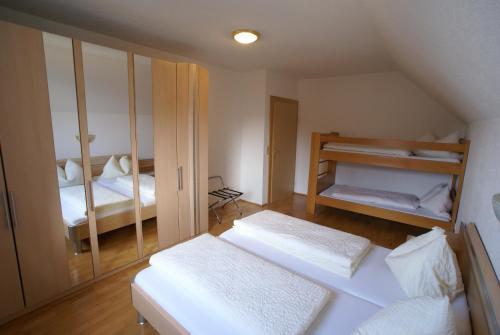 Hotel Zur Post Karnten