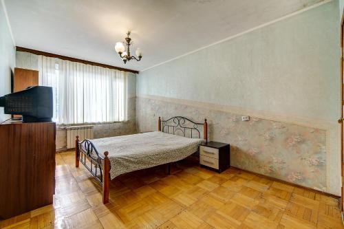Отель 3 bedroom Apartments Bolshevikov 33 Bldg 4 0 звёзд Россия
