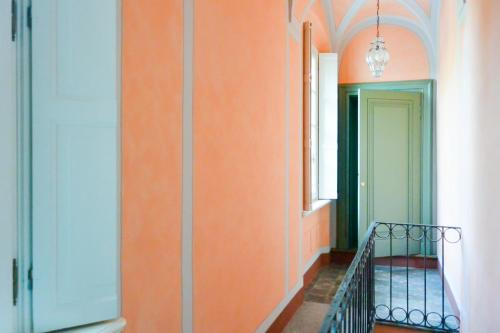 Palazzo Quaranta