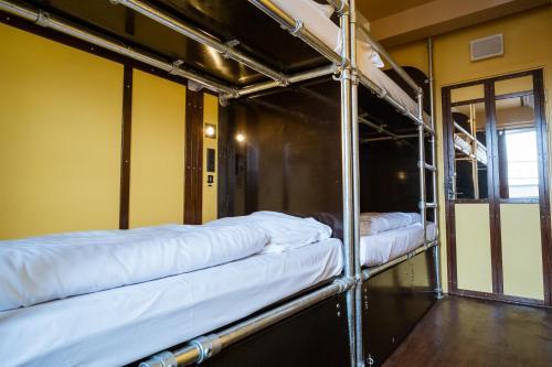 tallink express hotel kokemuksia pornokuvia