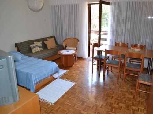 Apartments Sun Gardens