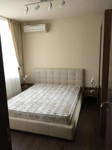 Apartment Evi
