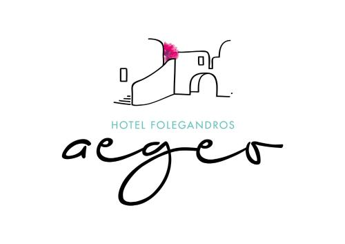 Picture of Aegeo Hotel