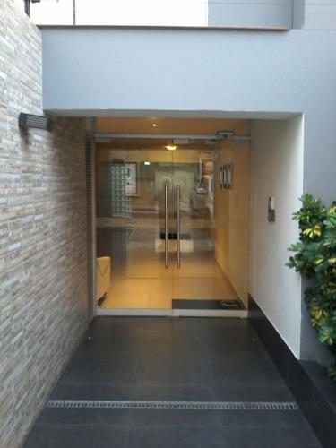 Amancaes Apartments, Lima