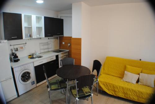 Mladost 1 Apartment