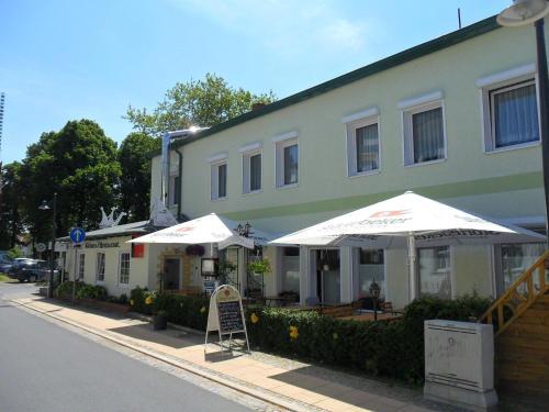 Haus Sonneneck photo 21