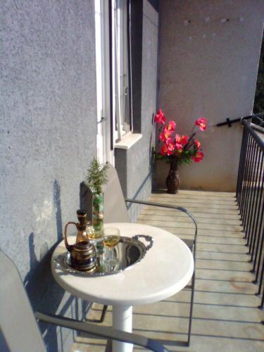 Apartment Rozario