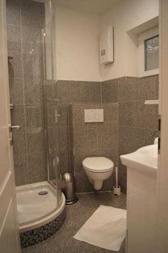 Apartmenthaus Hamburg photo 8