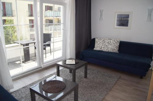 Apartmenthaus Hamburg photo 41