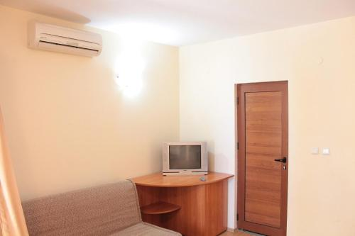 Apartments Arendoo in Amadeus 5 Complex