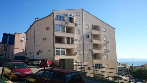 Apartment Nenad A1