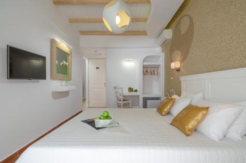 HotelAdriani Hotel
