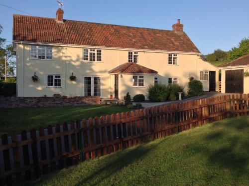 Slades Farm