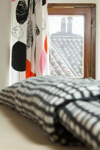 Apartment Bambola