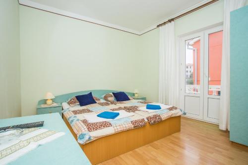 Villa Padova 2860
