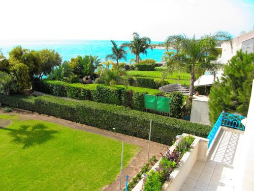 Desiray Beach Apartment, Governors Beach