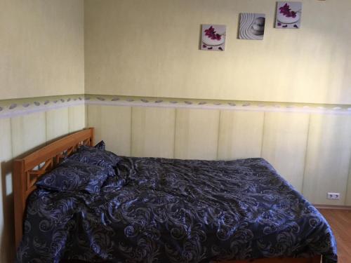 Suur-Kuke 7 Apartment