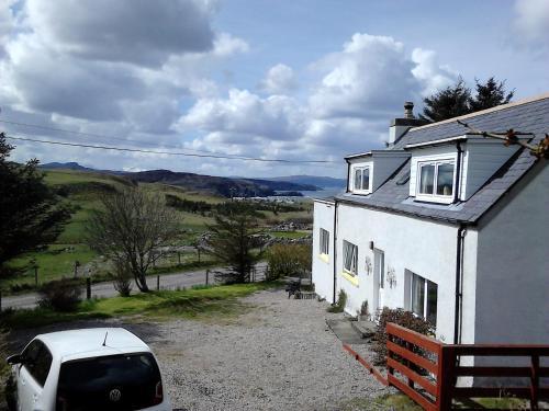 Farr Cottage